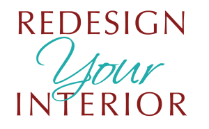 Cynthia Brace | Redesign Your Interior